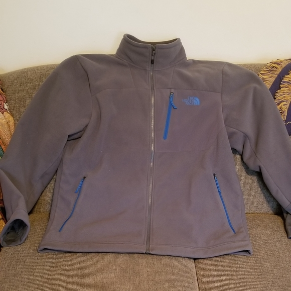 The North Face Other - The North Face Mens XL jacket
